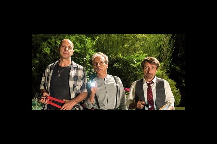 /db_data/movies/fugadareumapark/scen/l/adgrpm.jpg