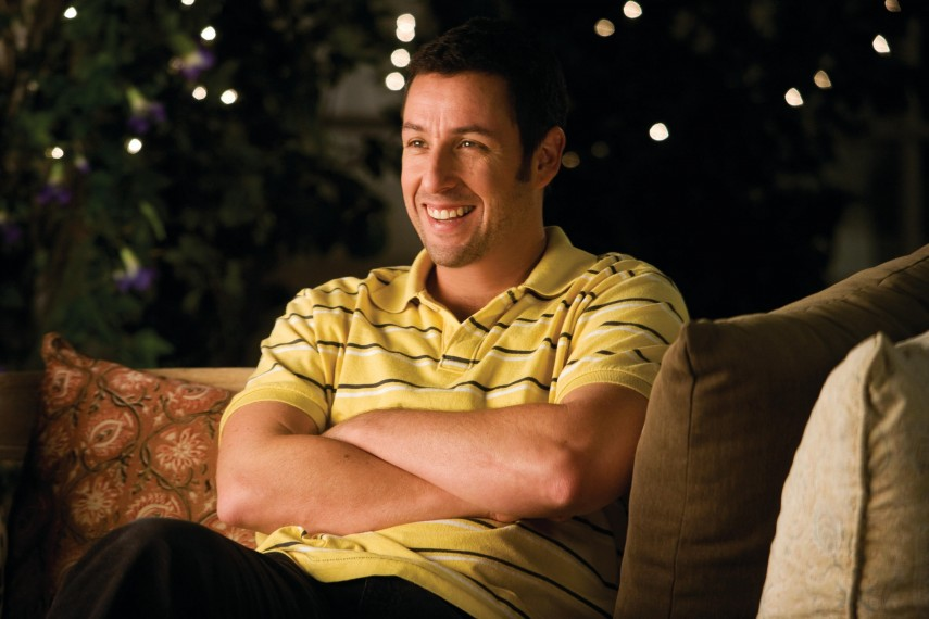 /db_data/movies/funnypeople/scen/l/Adam Sandler solo_medium.jpg