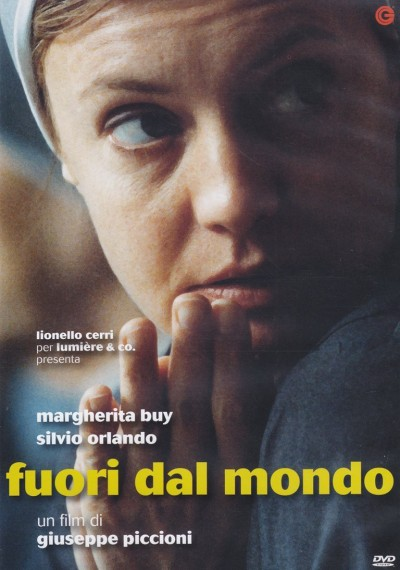 /db_data/movies/fuoridalmondo/artwrk/l/71Ye513TuML__SL1024_.jpg