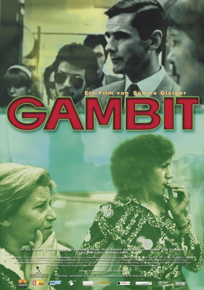 /db_data/movies/gambit2005/artwrk/l/gamb_pd.jpg