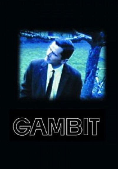 /db_data/movies/gambit2005/artwrk/l/ki_poster.jpg