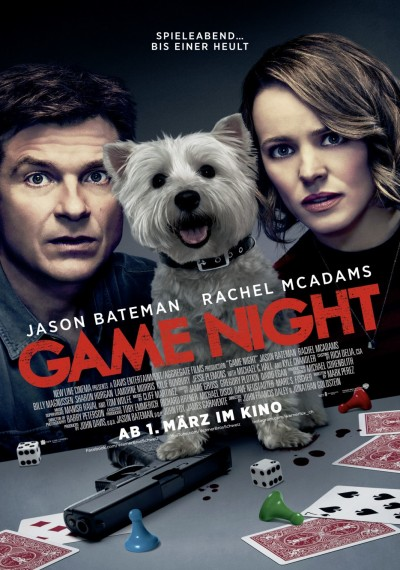 /db_data/movies/gamenight/artwrk/l/544-1Sheet-b11.jpg