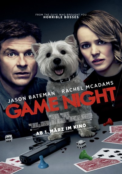 /db_data/movies/gamenight/artwrk/l/544-1Sheet-bd1.jpg