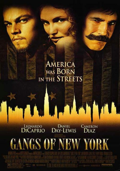 /db_data/movies/gangsofnewyork/artwrk/l/MPW-26144.jpg