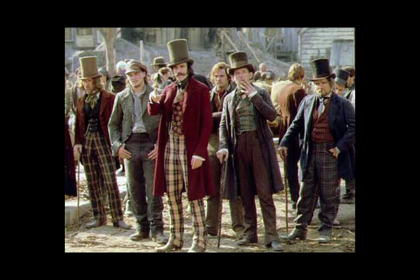 /db_data/movies/gangsofnewyork/scen/l/gangs-of-new-york.jpg