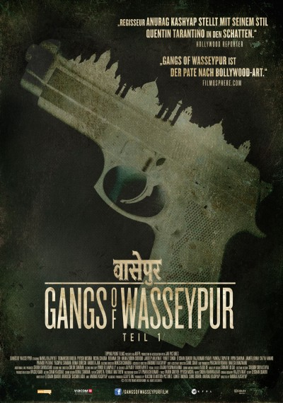 /db_data/movies/gangsofwasseypur/artwrk/l/PlakatGOWTeil1.jpg