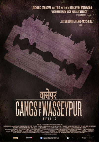 /db_data/movies/gangsofwasseypur/artwrk/l/PlakatGOWTeil2.jpg