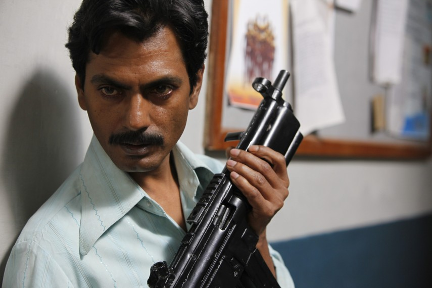 /db_data/movies/gangsofwasseypur/scen/l/Bild1.jpg