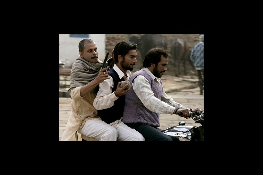 /db_data/movies/gangsofwasseypur/scen/l/Bild11.jpg