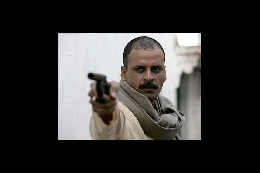 /db_data/movies/gangsofwasseypur/scen/l/Bild12.jpg