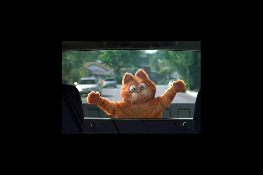 /db_data/movies/garfield/scen/l/garfield1L.jpg