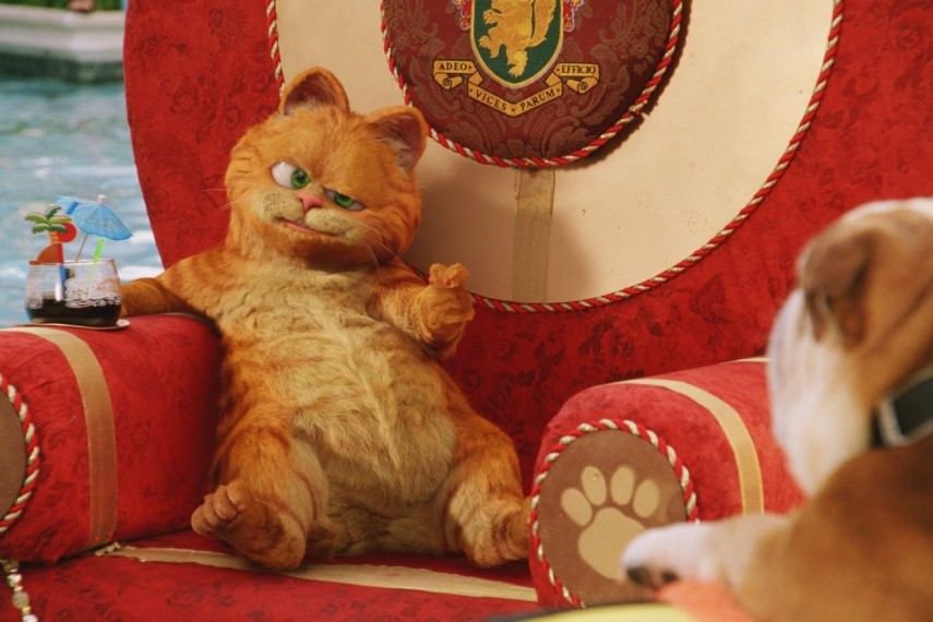 /db_data/movies/garfield2/scen/l/Szenenbild_02jpeg_1400x868.jpg