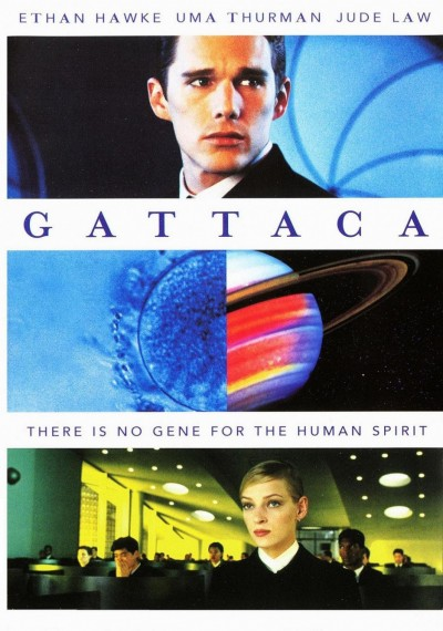 /db_data/movies/gattaca/artwrk/l/936full-gattaca-poster.jpg