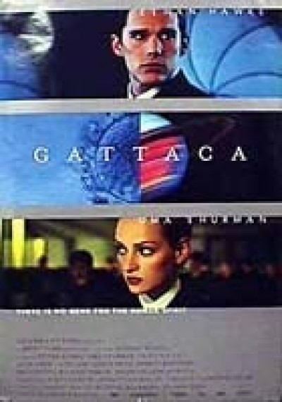 /db_data/movies/gattaca/artwrk/l/ki_poster.jpg