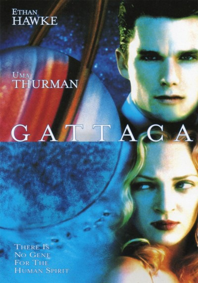 /db_data/movies/gattaca/artwrk/l/tumblr_lzast68H4e1rpvzjyo1_1280.jpg