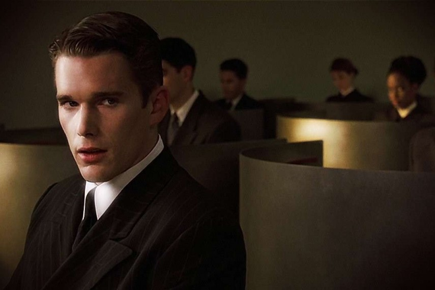 /db_data/movies/gattaca/scen/l/7823.jpg