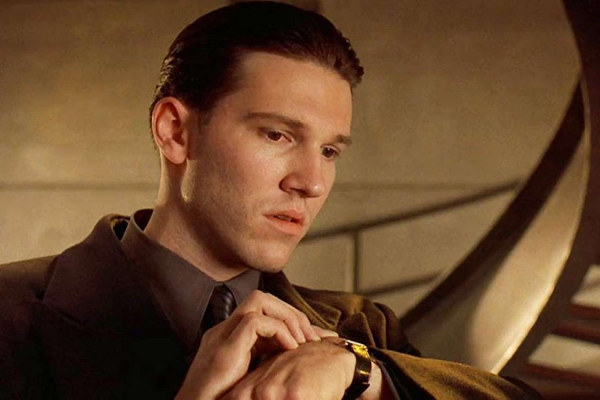 /db_data/movies/gattaca/scen/l/7824.jpg