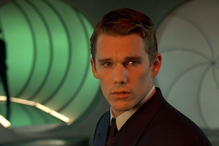 /db_data/movies/gattaca/scen/l/ethan.jpg
