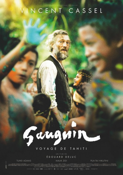 gauguin-poster-de-fr-it.jpg