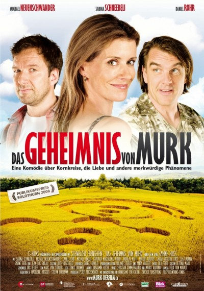 /db_data/movies/geheimnisvonmurk/artwrk/l/2851_8_23x11_85cm_300dpi.jpg