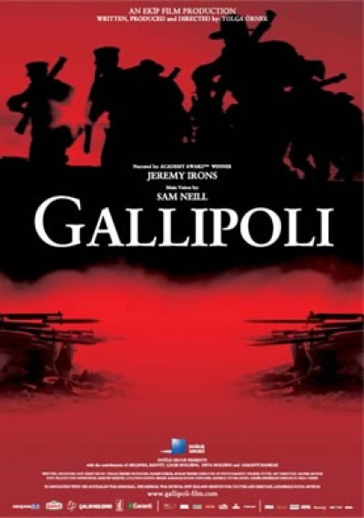 00.Picture_Gelibolu_Gallipoli.jpg