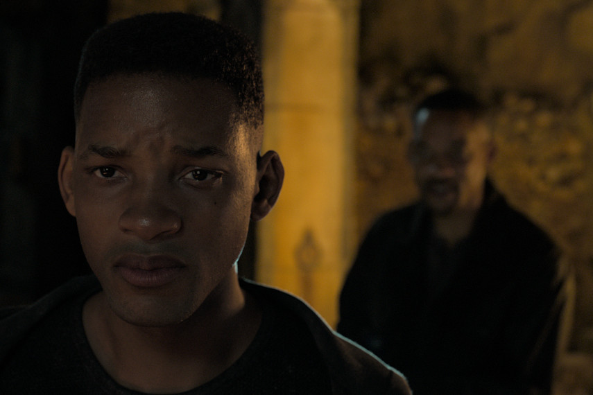 /db_data/movies/geminiman/scen/l/410_01_-_Henry_Will_Smith_ov_org.jpg
