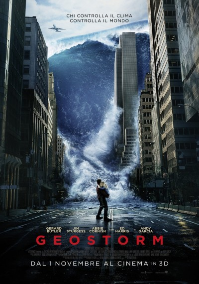 /db_data/movies/geostorm/artwrk/l/429-1Sheet-254.jpg