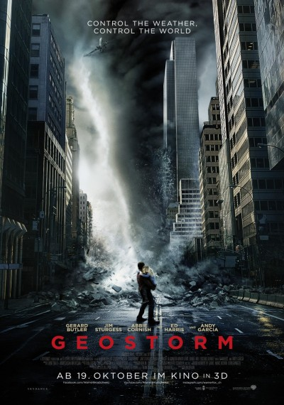 /db_data/movies/geostorm/artwrk/l/429-1Sheet-2a2.jpg