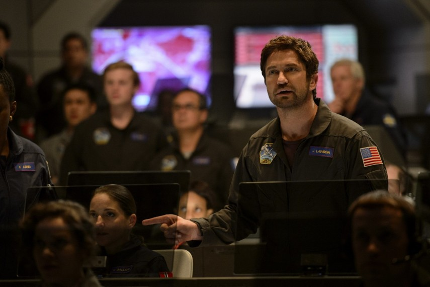 /db_data/movies/geostorm/scen/l/429-Picture5-bb1.jpg
