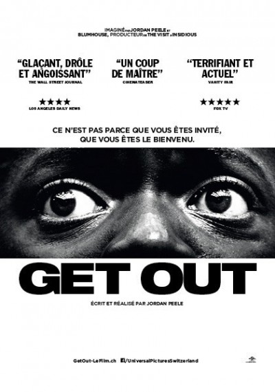 /db_data/movies/getout/artwrk/l/620_Get_Out_FV_A5_72dpi.jpg