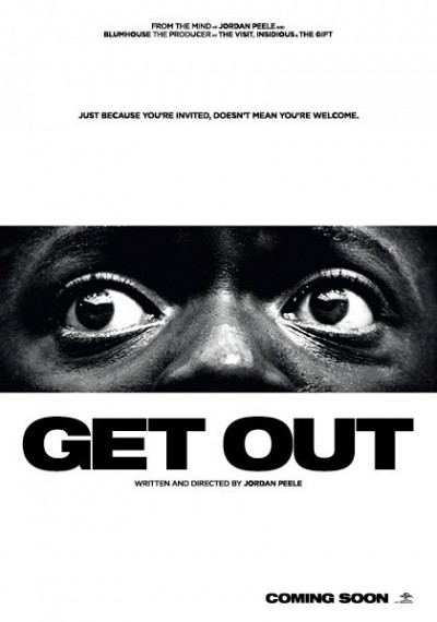 /db_data/movies/getout/artwrk/l/620_Get_Out_OV_Teaser_A5_72dpi.jpg