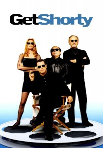 Get Shorty, Barry Sonnenfeld