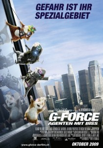 G-Force_1-Sheet 72dpi_GV.jpg