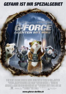 G-Force_Burn_A6_dt.jpg