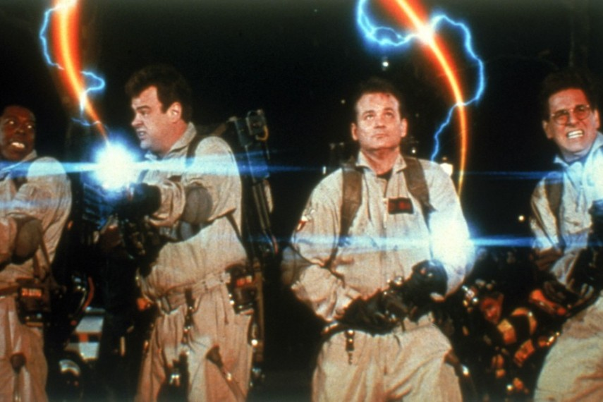 /db_data/movies/ghostbusters/scen/l/Ghostbusters-15.jpg