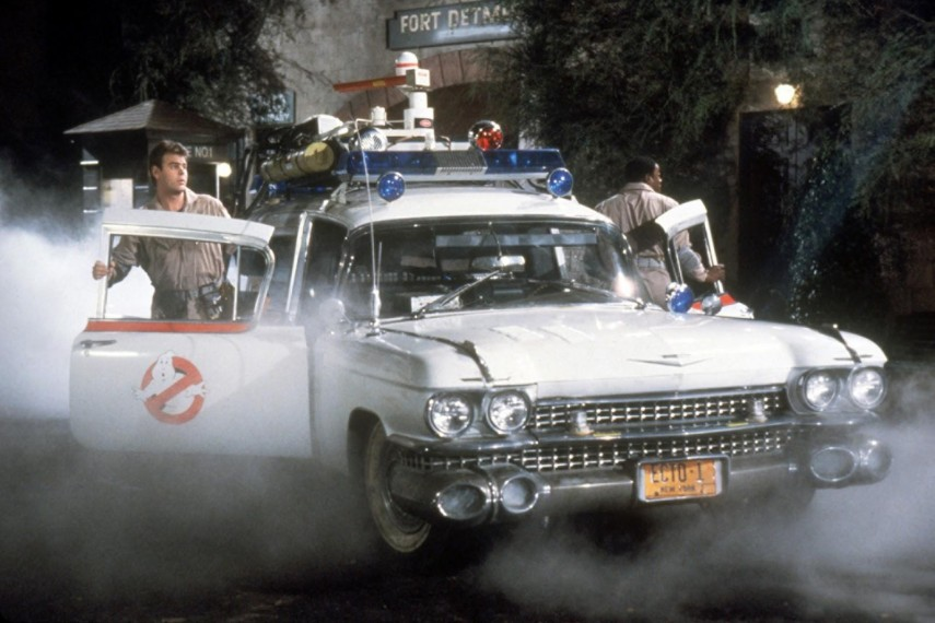/db_data/movies/ghostbusters/scen/l/Ghostbusters-Ecto-1.jpg