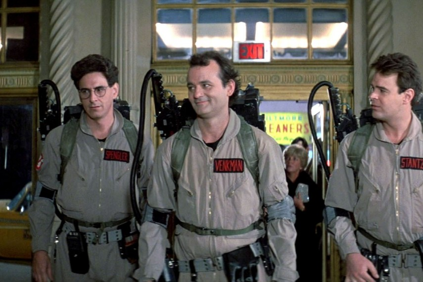 /db_data/movies/ghostbusters/scen/l/ghostbusters3000.jpg