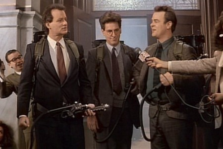ghostbusters-ii-photos-12.jpg