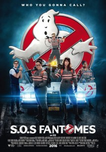 Ghostbusters2_Webdatei_Payoff_695x1000px_fr.jpg