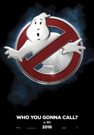 /db_data/movies/ghostbusters3/artwrk/l/Ghostbusters2_Webdatei_695x1000px.jpg