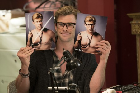 410_19_-_Kevin_Chris_Hemsworth.jpg