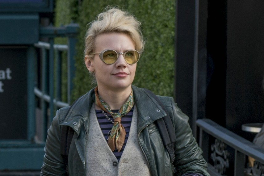 /db_data/movies/ghostbusters3/scen/l/410_05_-_Holtzmann_Kate_McKinnon.jpg