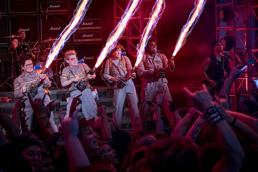 /db_data/movies/ghostbusters3/scen/l/410_07_-_Scene_Picture.jpg