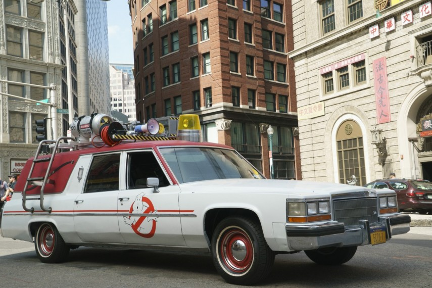 /db_data/movies/ghostbusters3/scen/l/410_08_-_Scene_Picture.jpg