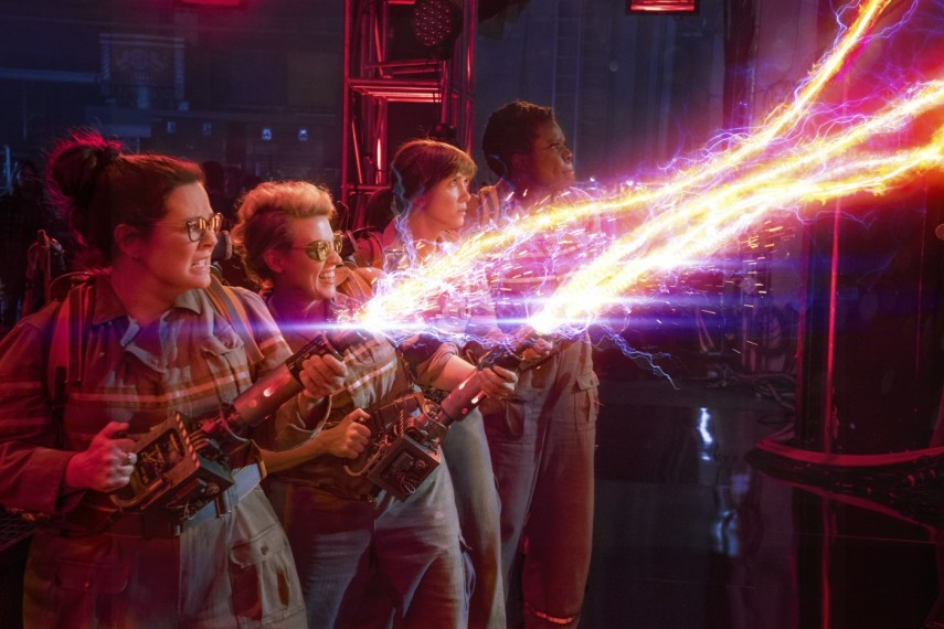 /db_data/movies/ghostbusters3/scen/l/410_09_-_Scene_Picture.jpg