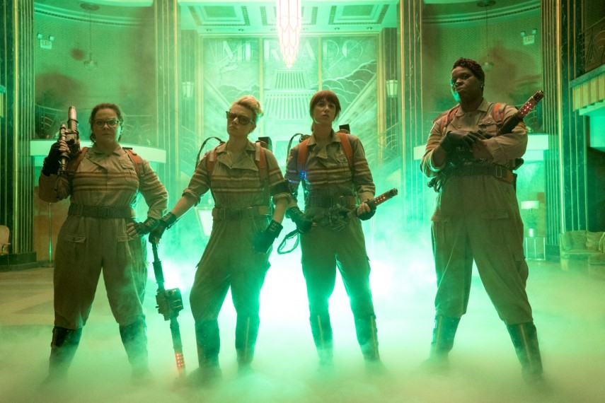 /db_data/movies/ghostbusters3/scen/l/410_11_-_Scene_Picture.jpg