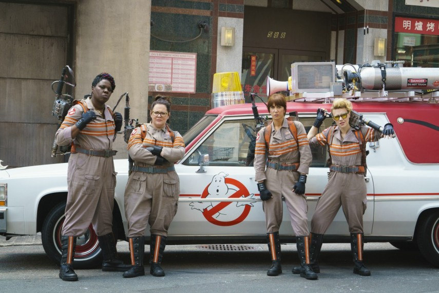 /db_data/movies/ghostbusters3/scen/l/410_12_-_Scene_Picture.jpg