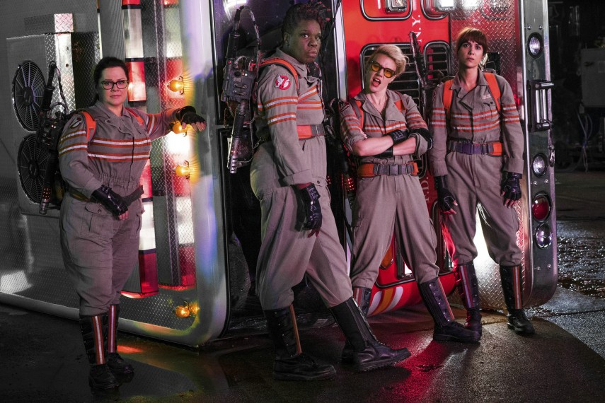 /db_data/movies/ghostbusters3/scen/l/410_16_-_Scene_Picture.jpg