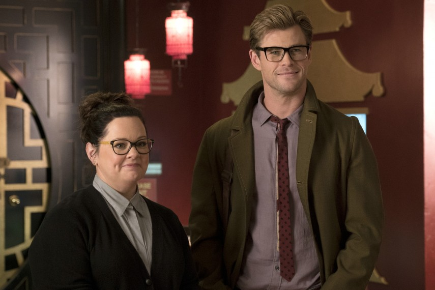 /db_data/movies/ghostbusters3/scen/l/410_18_-_Abby_McCarthy_Kevin_Hemsworth.jpg