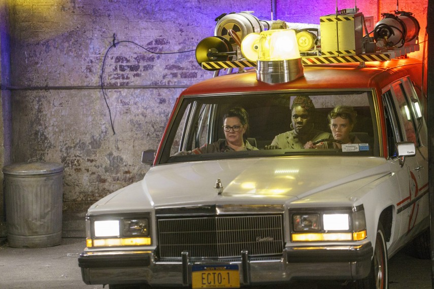 /db_data/movies/ghostbusters3/scen/l/410_20_-_Scene_Picture.jpg